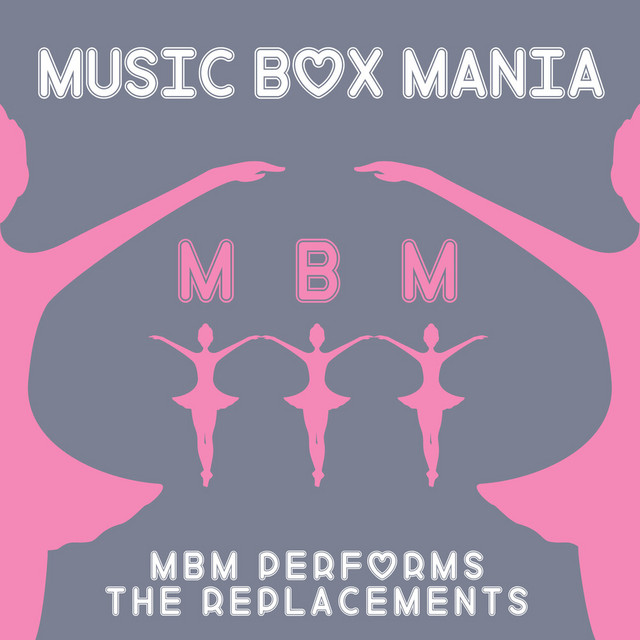 MBM Performs The Replacements