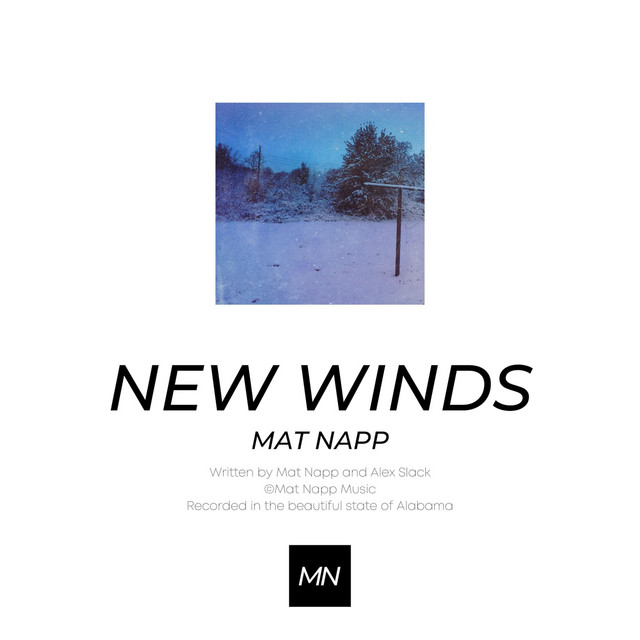 New Winds