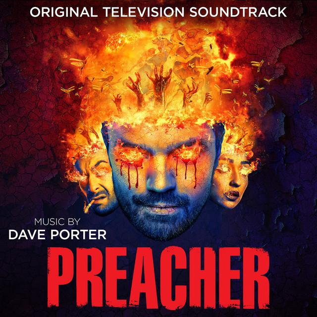 Preacher (Original Television Soundtrack)