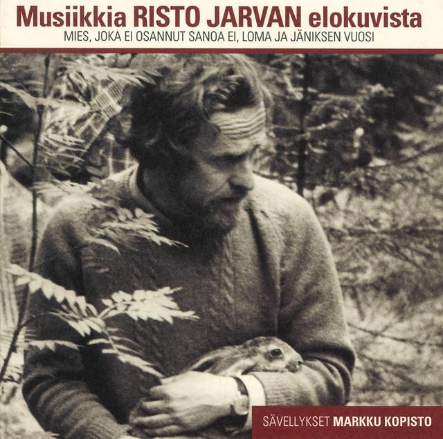 Kaarlo Vatanen
