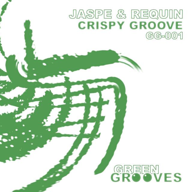 Crispy Groove Image