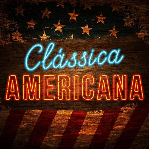 Clássica Americana