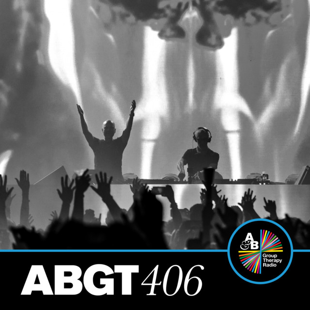 Group Therapy 406