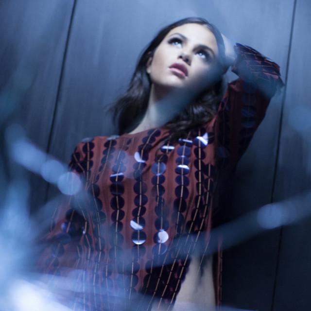 Selena Gomez Spotify