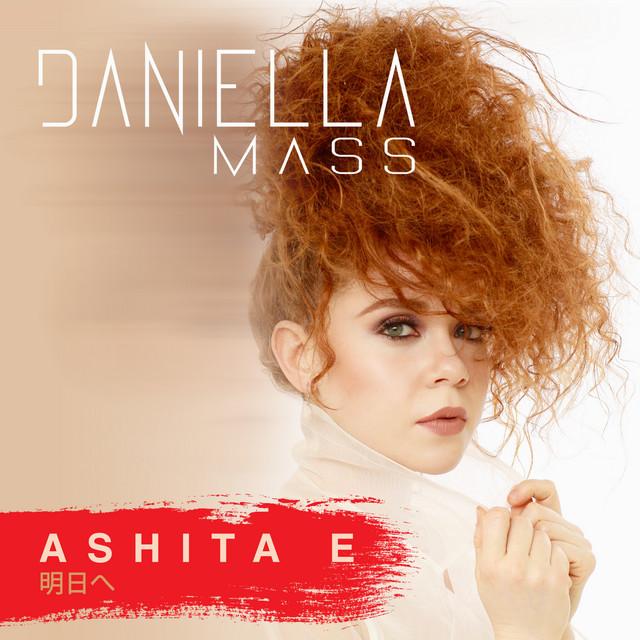 Ashita E
