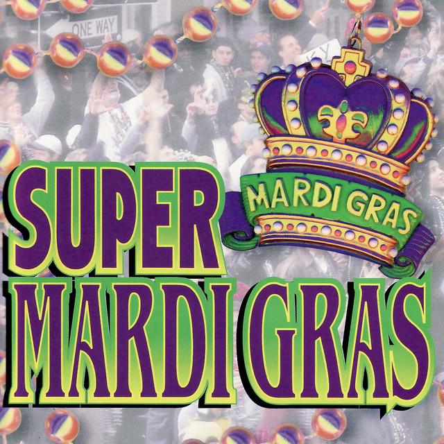 Mardi gras big ass Take Your Drunken Ass Home Song By Big Al Carson Spotify