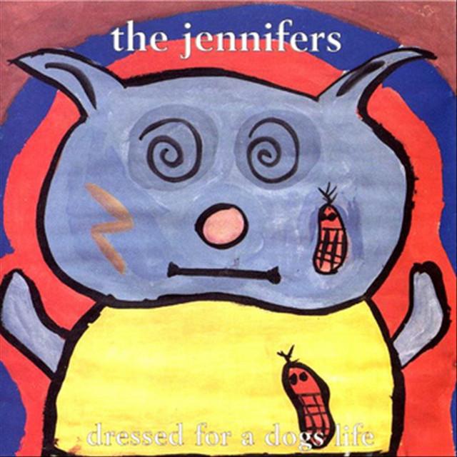 The Jennifers