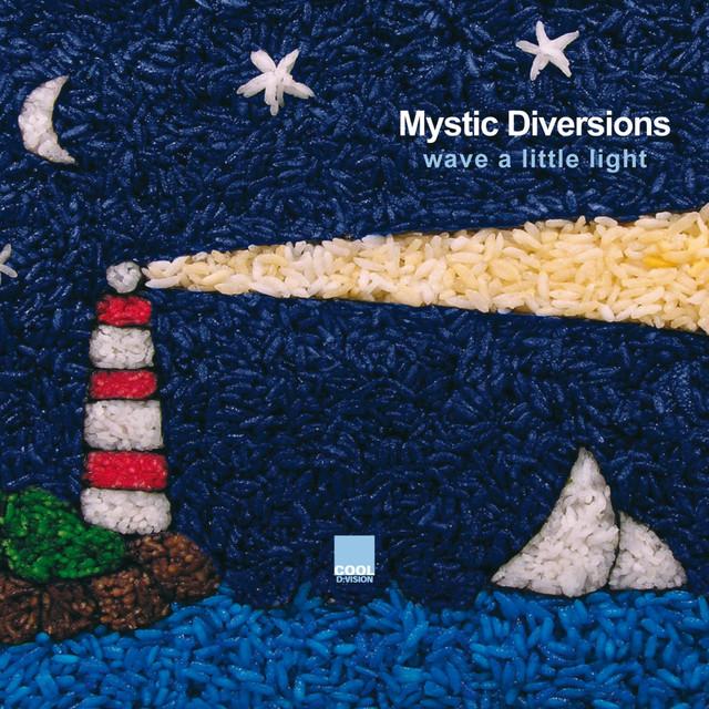 Mystic Diversions
