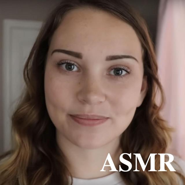 ASMR Darling