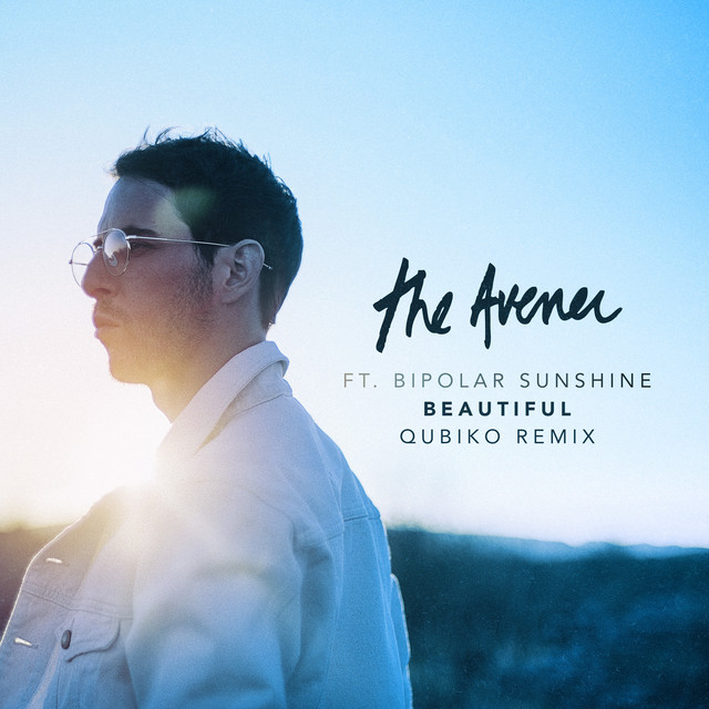 Beautiful (Qubiko Remix)