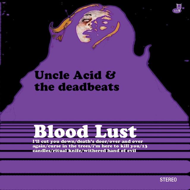 Uncle lust pics