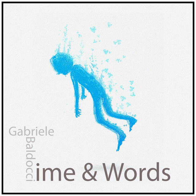 Time & Words