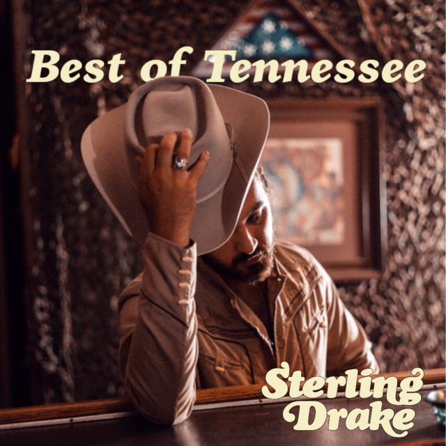 Best of Tennessee
