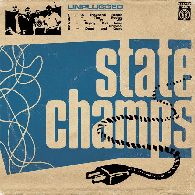 10 AM album cover