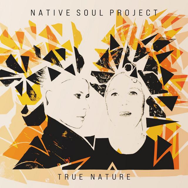 Native Soul Project