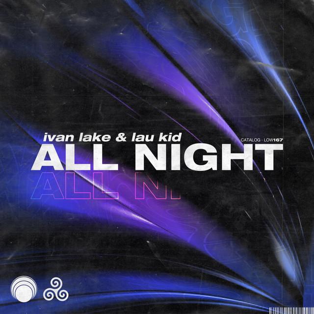 ALL NIGHT Image