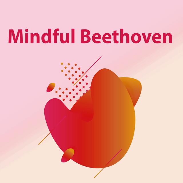 Mindful Beethoven