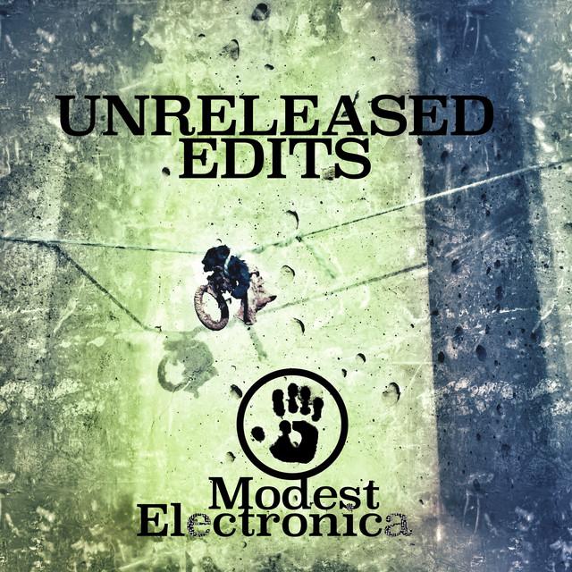 Unreleased Edits
