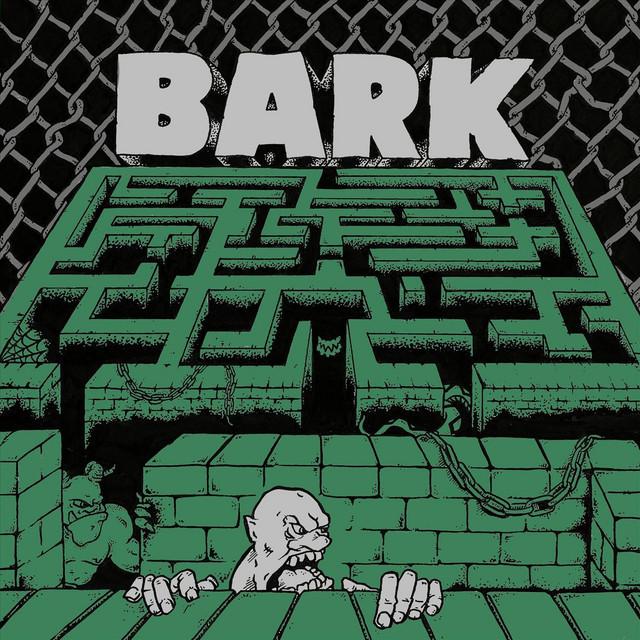 Bark by Bark