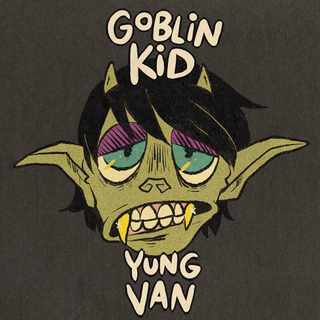 Goblin Kid