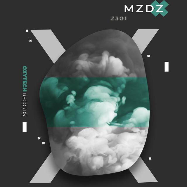 Profile photo of MZDZ
