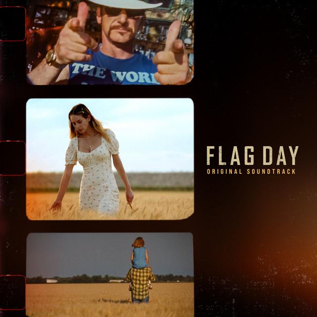 Flag Day (Original Soundtrack)