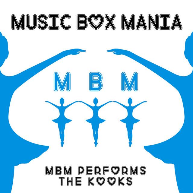 MBM Performs The Kooks