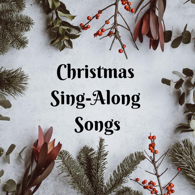 Christmas Sing-Along Songs