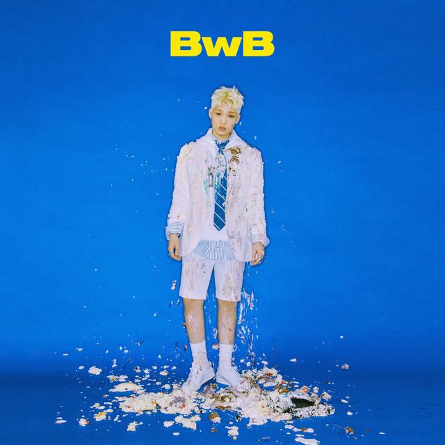 BWB album cover