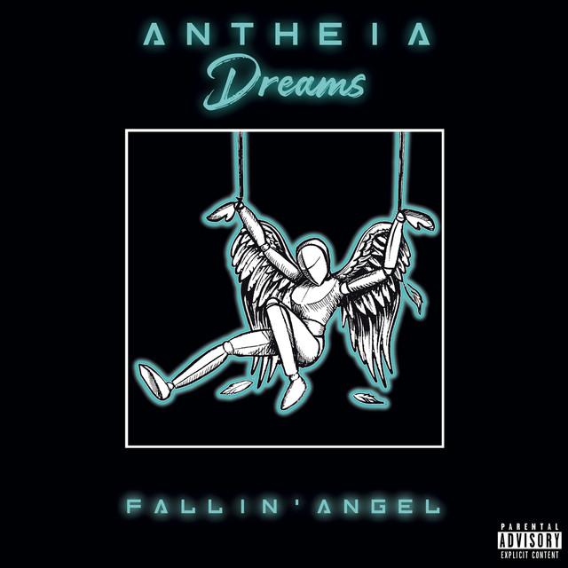 Fallin' Angel