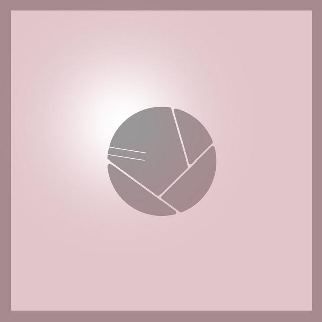 Stefan Smith Remixes