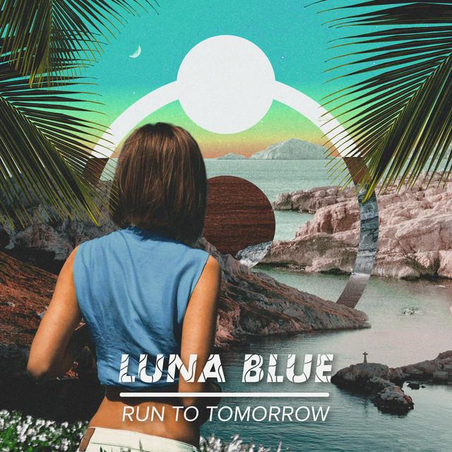 Run To Tomorrow