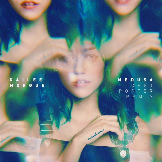 Medusa (Chet Porter Remix)