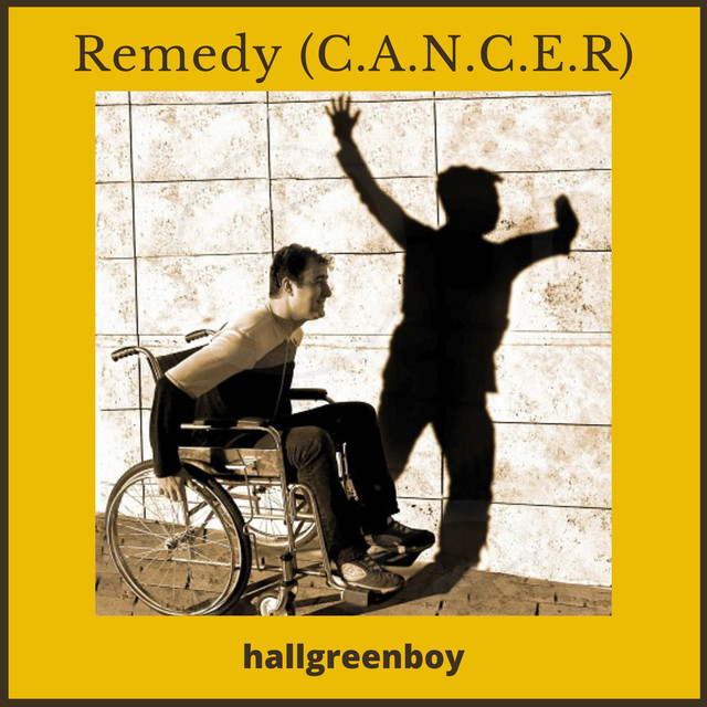 Remedy (C.A.N.C.E.R)