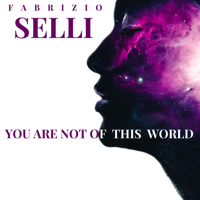 You Are Not of This World EP