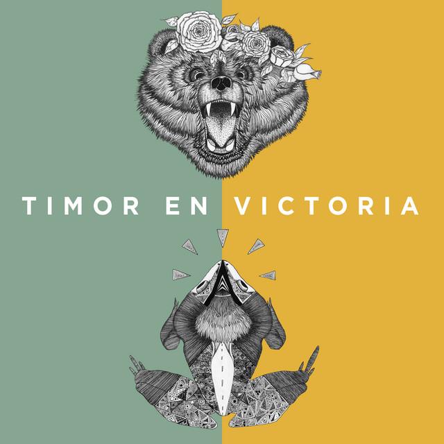 Timor en Victoria