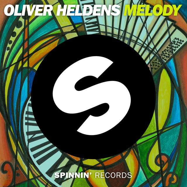 Melody - Single by Oliver Heldens | Spotify