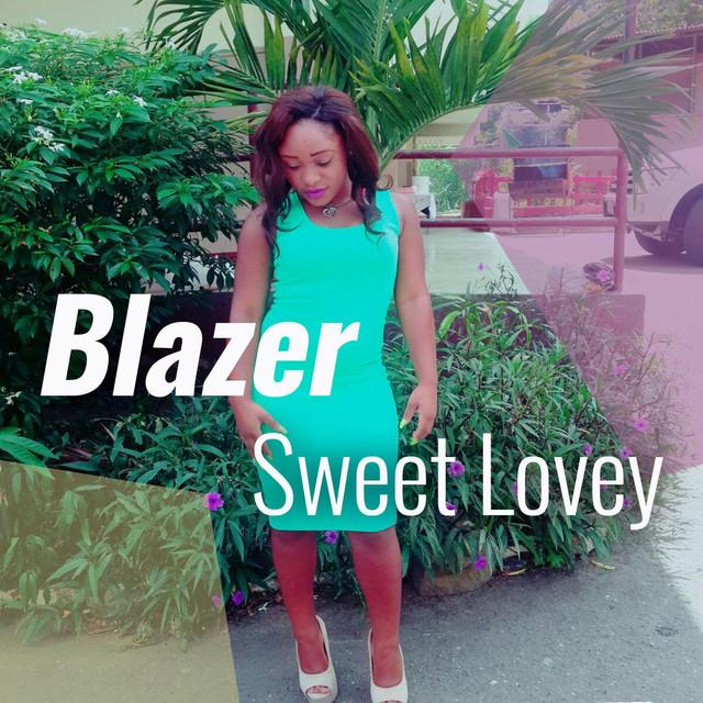 Sweet Lovey