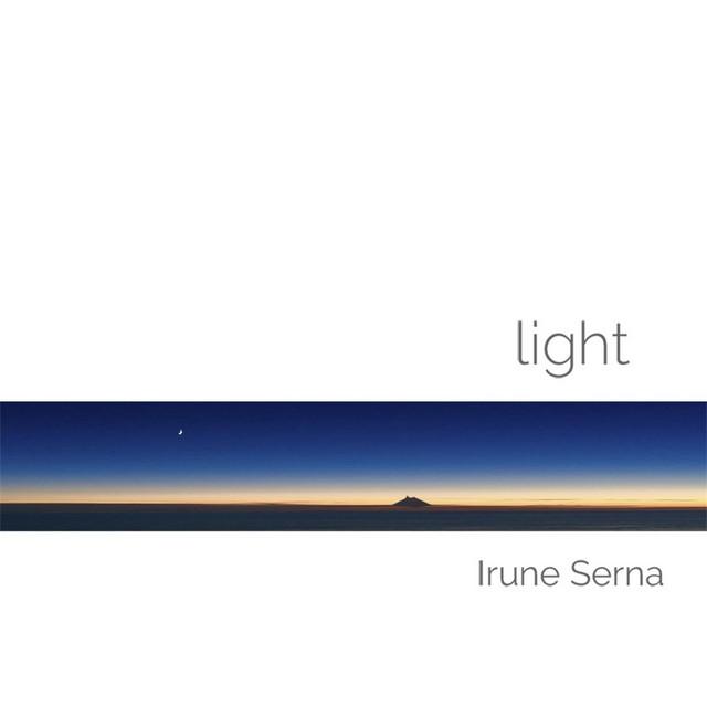 Irune Serna