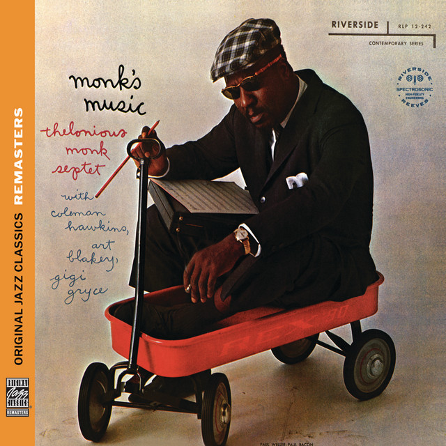Thelonious Monk Septet