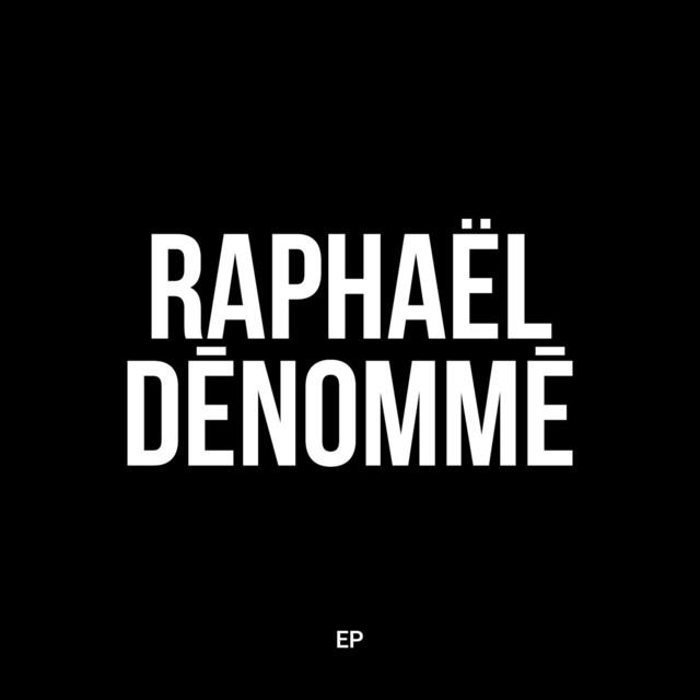 Raphaël Dénommé