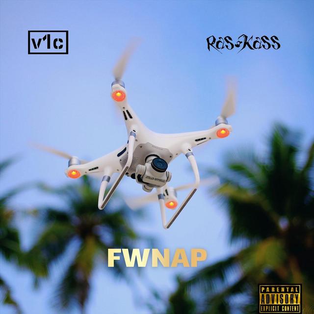 F.W.N.A.P