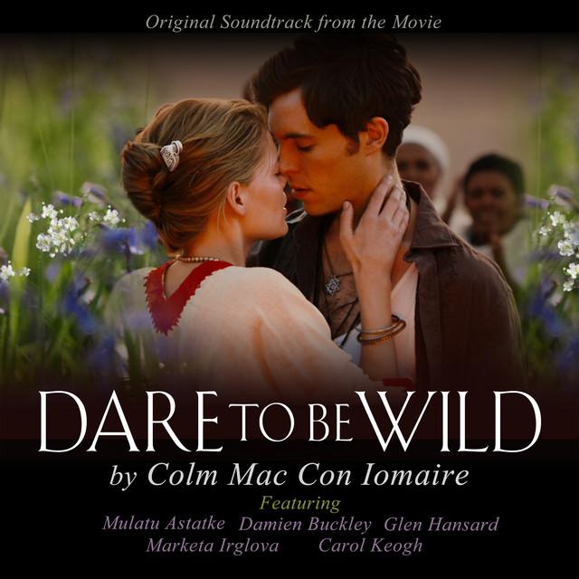 Dare to Be Wild Soundtrack