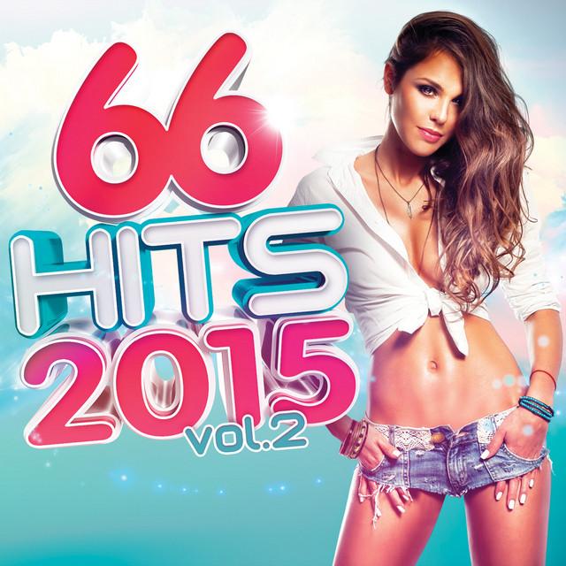 66 Hits 2015 (Vol.2)