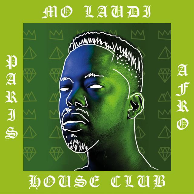 Paris Afro House Club