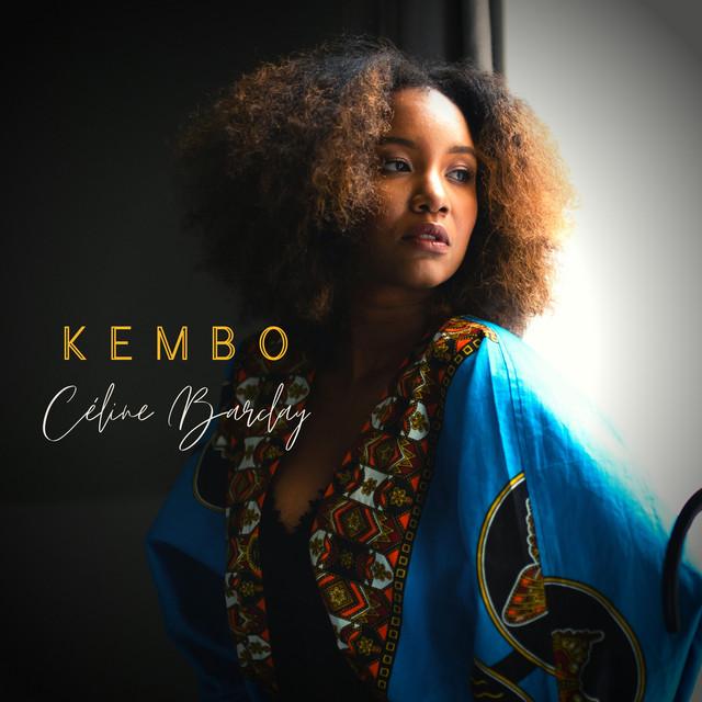 Kembo Image