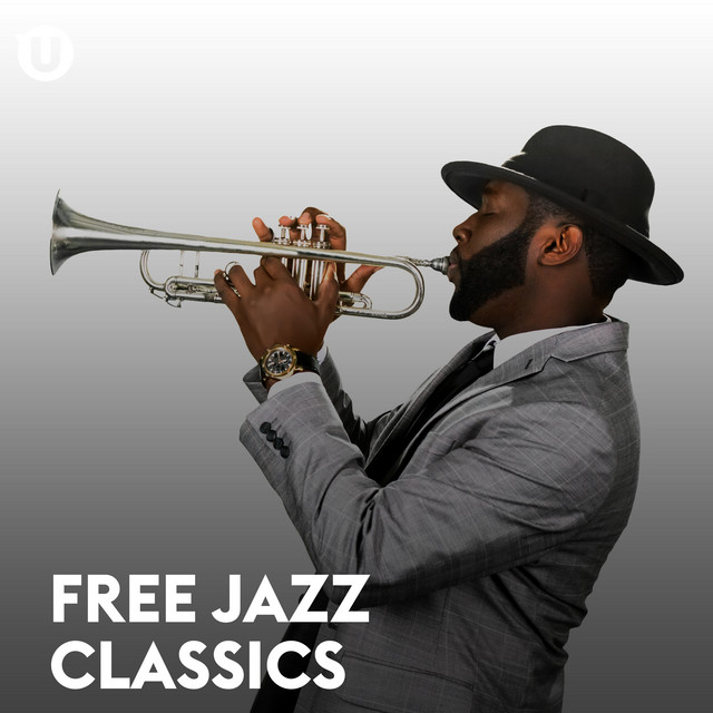 Free Jazz Classics