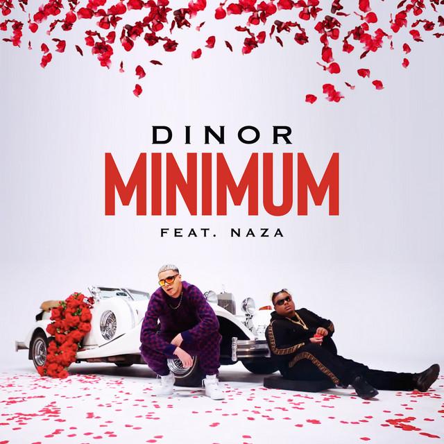 Minimum (feat. Naza)