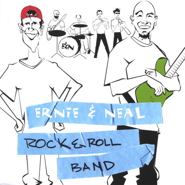 Ernie & Neal