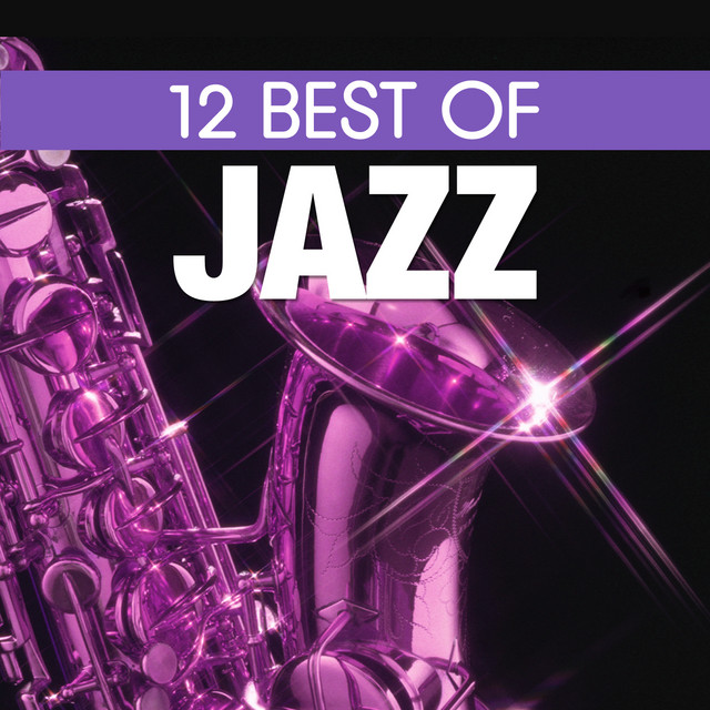 12 Best of Jazz